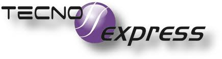 Logotipo-Tecno-Express