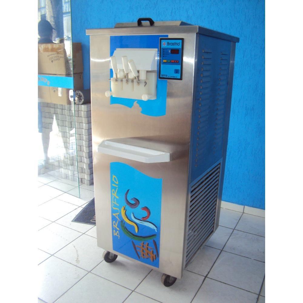 ponto-maquina-de-sorvete-expresso