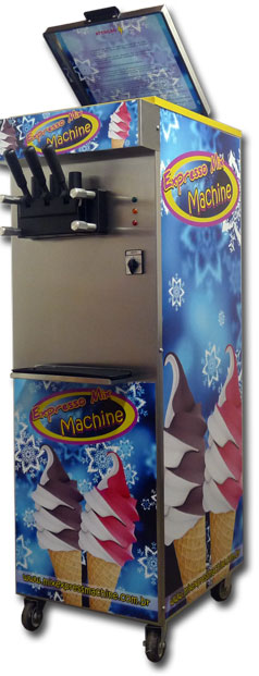 expresso-machine-h200