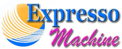 expresso-machine