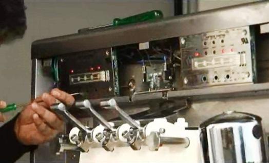 assistencia-tecnica-maquina-sorvete-taylor