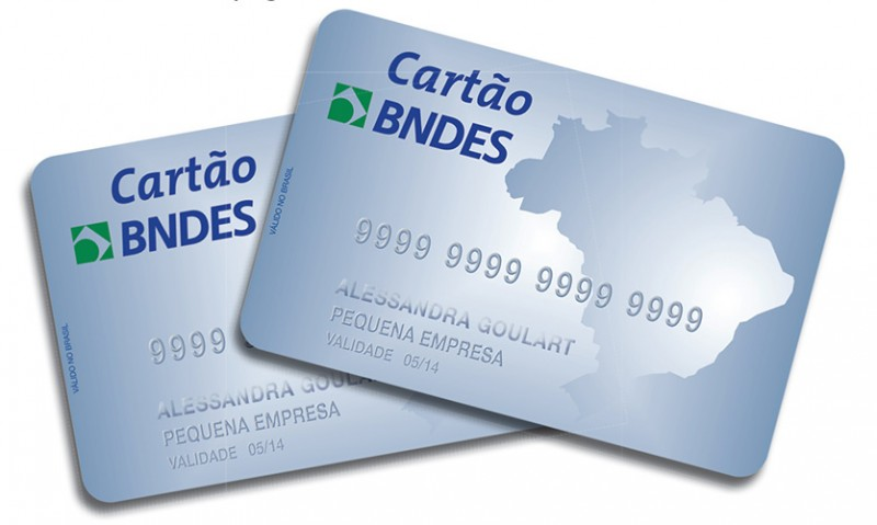 financiamento-cartao-bndes