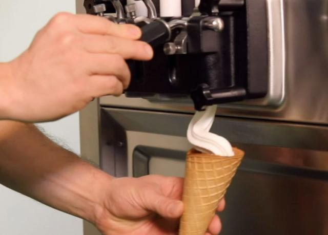 treinamento-maquina-sorvete-expresso