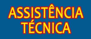 assistencia-tecnica-brasfri