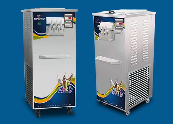 maquina-brasfrio-250