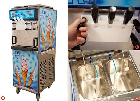 maquina-sorvete-expresso-suprema-S240-gabinete