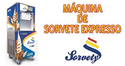 máquina-de-sorvete-expresso-sorvety