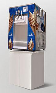 maquina-de-sorvete-expresso-sorvety-soft-200