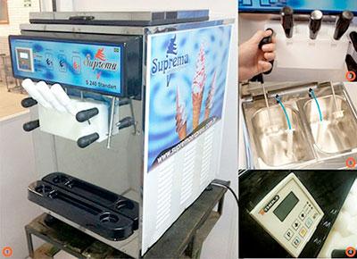 maquina-sorvete-expresso-suprema-S240-mesa