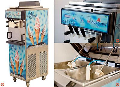 maquina-sorvete-expresso-suprema-S360