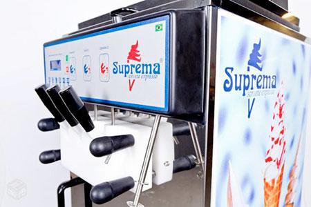 maquina-sorvete-expresso-suprema-express