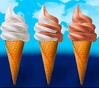 produtos-maquina-sorvete-expresso-sorvety