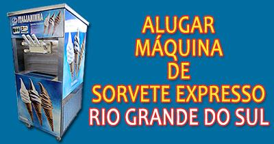 aluguel-maquina-sorvete-expresso-rio-grande-do-sul