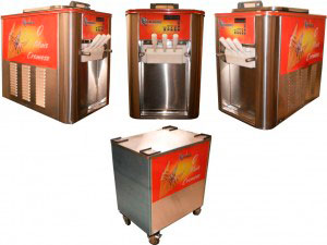 maquina-sorvete-expresso-trimaksul-150