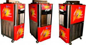 maquina-sorvete-expresso-trimaksul-200-plus
