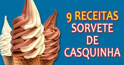receitas-sorvete-casquinha