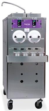 maquina-sorvete-expresso-stoelting-cc202a-agua