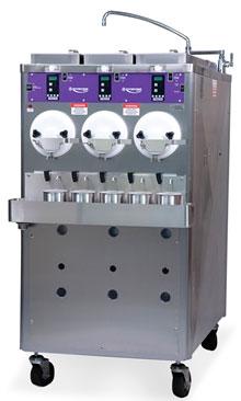 maquina-sorvete-expresso-stoelting-cc303a-agua