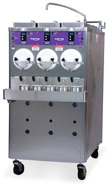 maquina-sorvete-expresso-stoelting-cc303a-ar-remoto