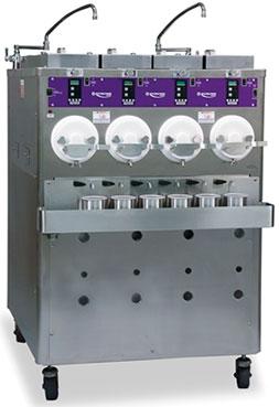 maquina-sorvete-expresso-stoelting-cc404a-agua