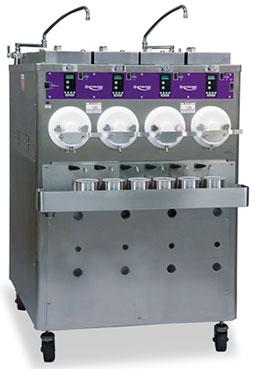 maquina-sorvete-expresso-stoelting-cc404a-ar