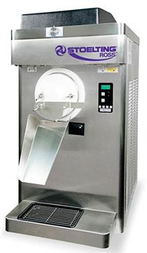 maquina-sorvete-expresso-stoelting-cf101