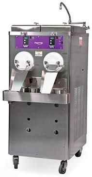maquina-sorvete-expresso-stoelting-m202b-agua