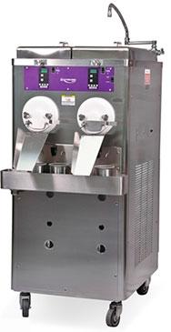 maquina-sorvete-expresso-stoelting-m202b-ar