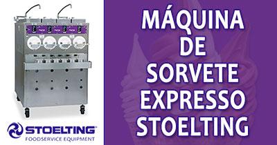 maquina-sorvete-expresso-stoelting