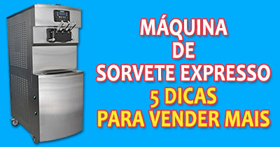 maquina-de-sorvete-expresso-dicas-vender-mais