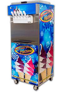 maquina-sorvete-expresso-machine-h-400-plus