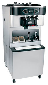 maquina-sorvete-expresso-taylor-c716