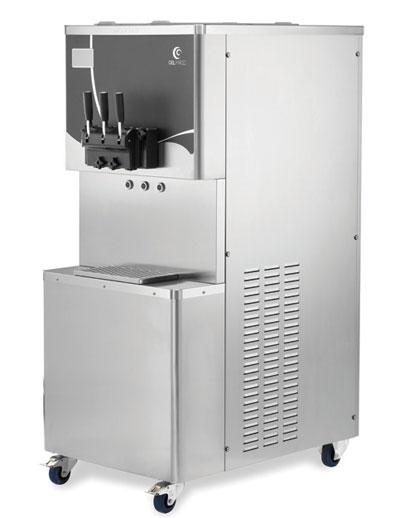 Onde comprar máquina de sorvete Sorvemaq 2019